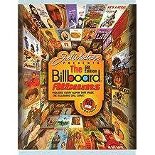 Joel Whitburn Presents The Billboard Albums - 6th edition