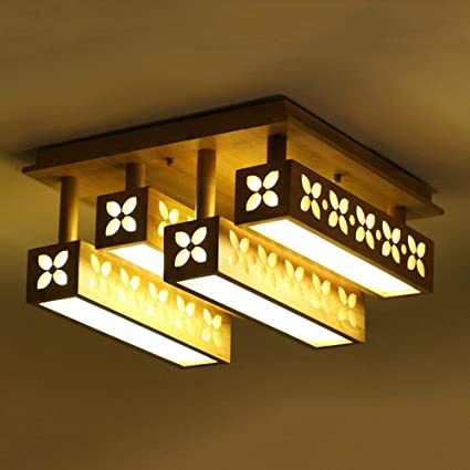 Household lighting fixtures Piece Lamp Pllp Living Room Bedroom Corridor Lighting Household Ceiling Light Flush Mount Creative Led Engraving Acrylic Aliexpress Amazoncom Pllp Living Room Bedroom Corridor Lighting Household
