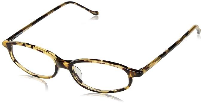 be789b26134 Amazon.com  Corinne McCormack Women s Nicole Reading Glasses ...