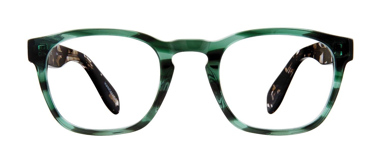 Amazon.com: Pell Street – Gafas de lectura cuadradas y ...