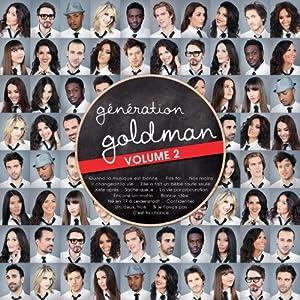 """Afficher """"Génération Goldman, vol. 2"""""""