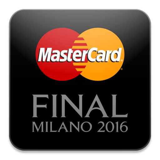 mastercard-hospitality-2016