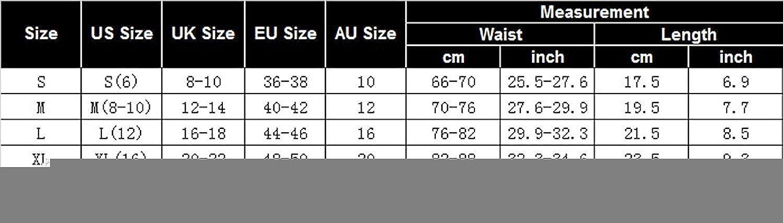 CSMARTE Mens Briefs Soft Breathable Bulge Pouch Bikini Low Rise Underwear Swimwear