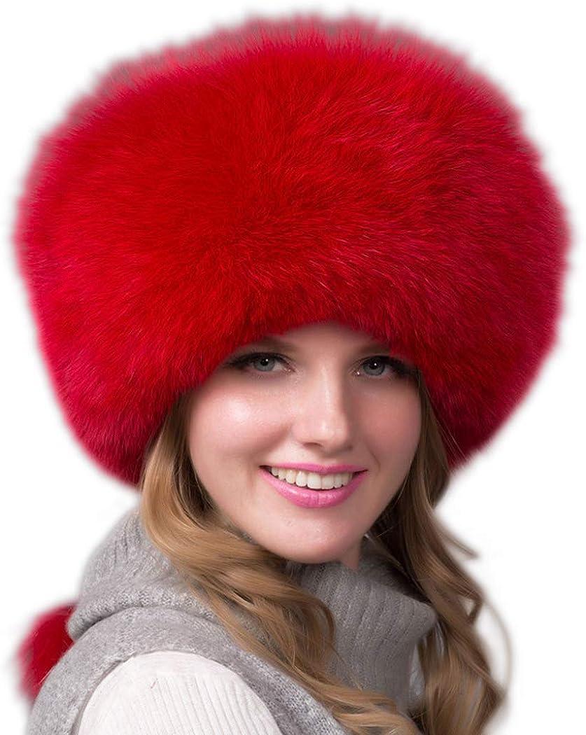 UMREN Women's Winter Warm...