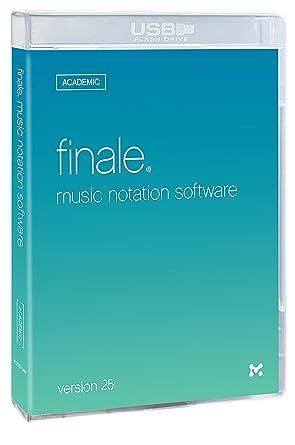 finale 2014 crack download free