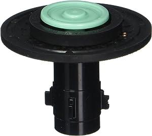 Sloan Valve 141272 R-1004-A SLOAN REGAL MSTR KIT CLOSET 1.6 GAL, black