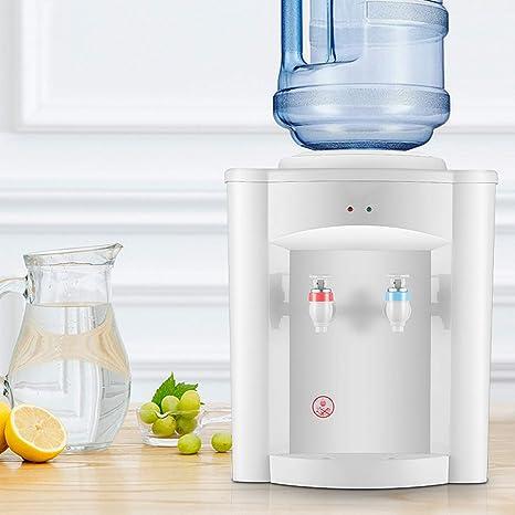 Cabilock 2 unids Refrigerador de Agua Dispensador de Grifo Reemplazo Faucet Botella Jarra de Agua Reutilizable Palanca de Bebida Válvula de Agua Vaso de Agua Crock: Amazon.es: Bricolaje y herramientas