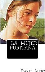La Mujer Puritana