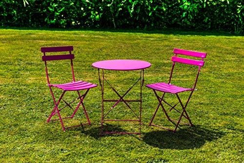 Atractivo Muebles De Jardín Qd Foto - Muebles Para Ideas de Diseño ...