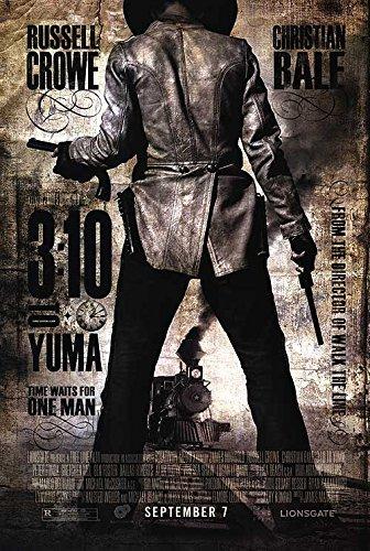 3 10 to yuma 2007 - 7