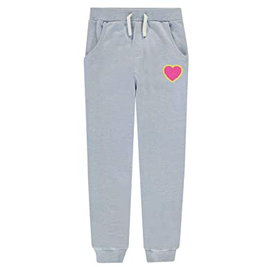 Crafted Essentials Chica Chándal Joggers Ropa Deportiva: Amazon.es ...