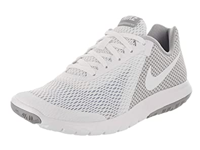 98ece98c1c3 Image Unavailable. Image not available for. Color  Nike Womens Flex  Experience Rn 6 ...