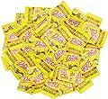 Mrs Dash Original Blend Seasoning Blend, Salt Free, No MSG, .02 Oz, 50 Packets