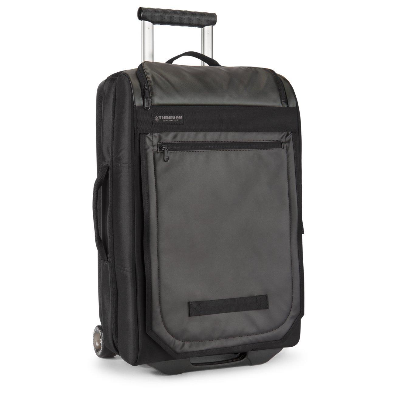 Timbuk2 Copilot 2014 Luggage Roller 544-4-2000-Parent