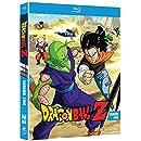 Dragon Ball Z: Season 5 [Blu-ray]