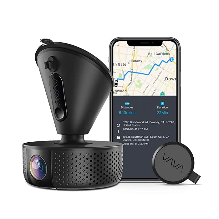 Top 10 Alfawise G70 F15 Car Dvr Dash Cam