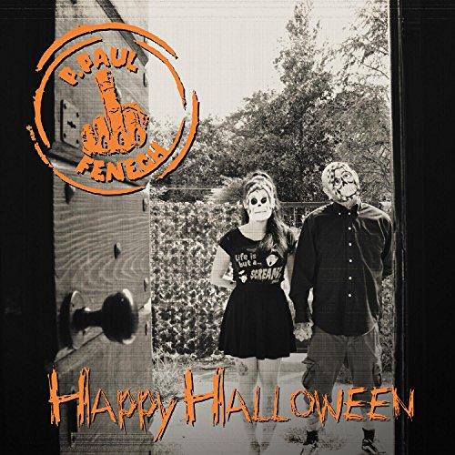 Forever Samhain -