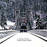 Great River Road