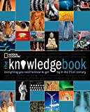 The Knowledge Book, National Geographic Society Staff, 142620518X