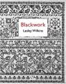 Blackwork par Wilkins