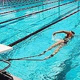 XJunion Swim