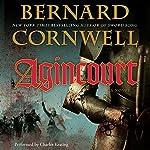 Agincourt | Bernard Cornwell