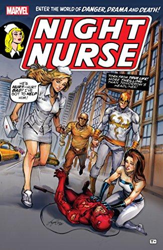 night nurse marvel - 8
