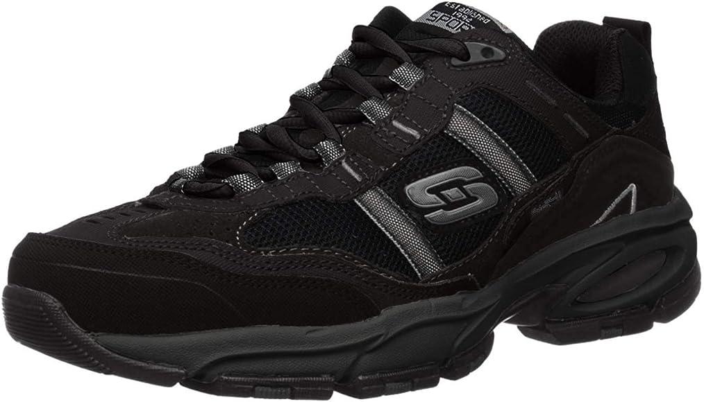 Vigor 2.0 Trait Memory Foam Sneaker