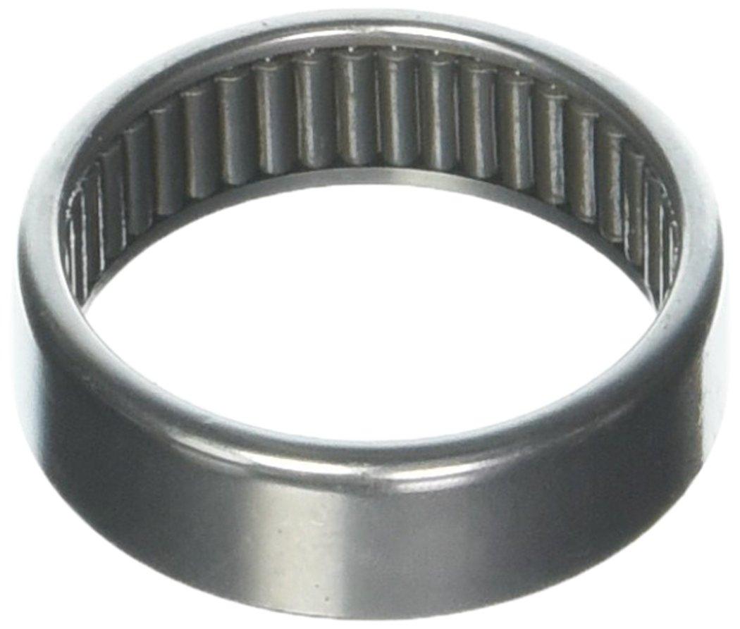 Timken B228 Axle Shaft Bearing