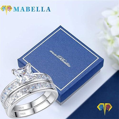 MABELLA MB-RWSCZ158S product image 6
