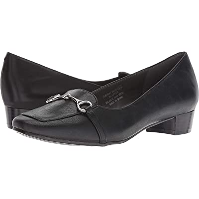 Aerosoles A2 Womens Way Back | Loafers & Slip-Ons