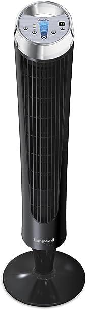 Honeywell HY-280 QuietSet Whole Room Tower Fan