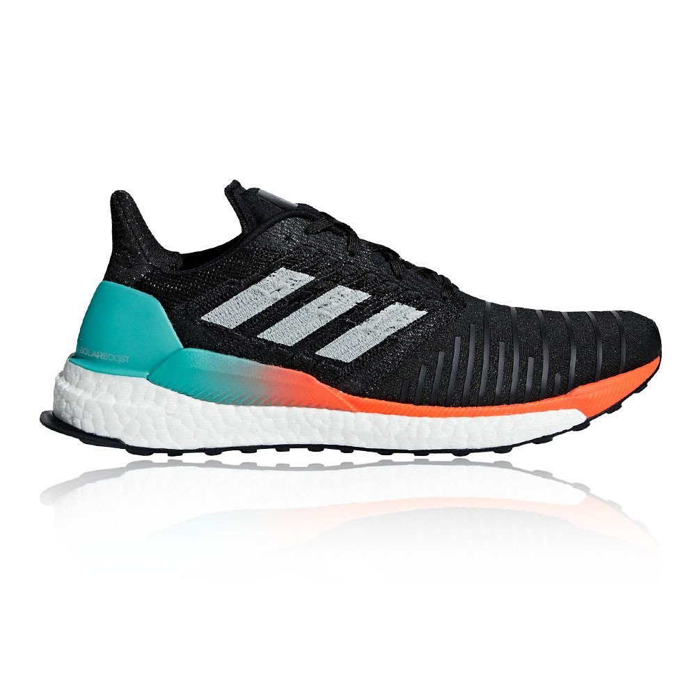 3011b2492ae Mejor valorados en Zapatillas de running   Opiniones útiles de ...
