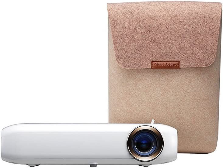 LG PV150G Videoproiettore