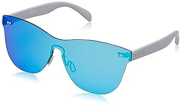 Paloalto Sunglasses P24.4 Lunette de Soleil Mixte Adulte D31gVFFnrw