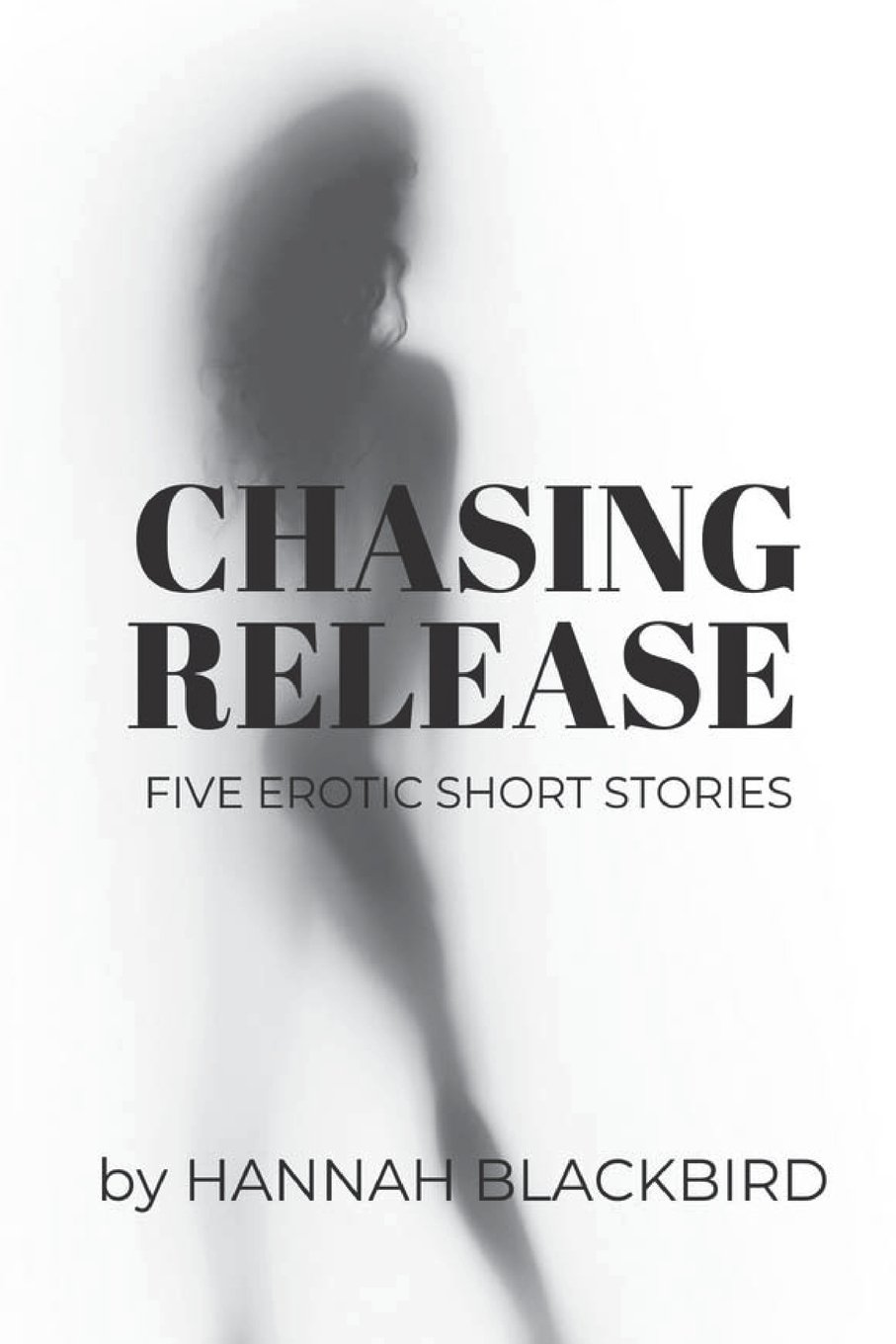Begging For It - A collection of five erotic stories