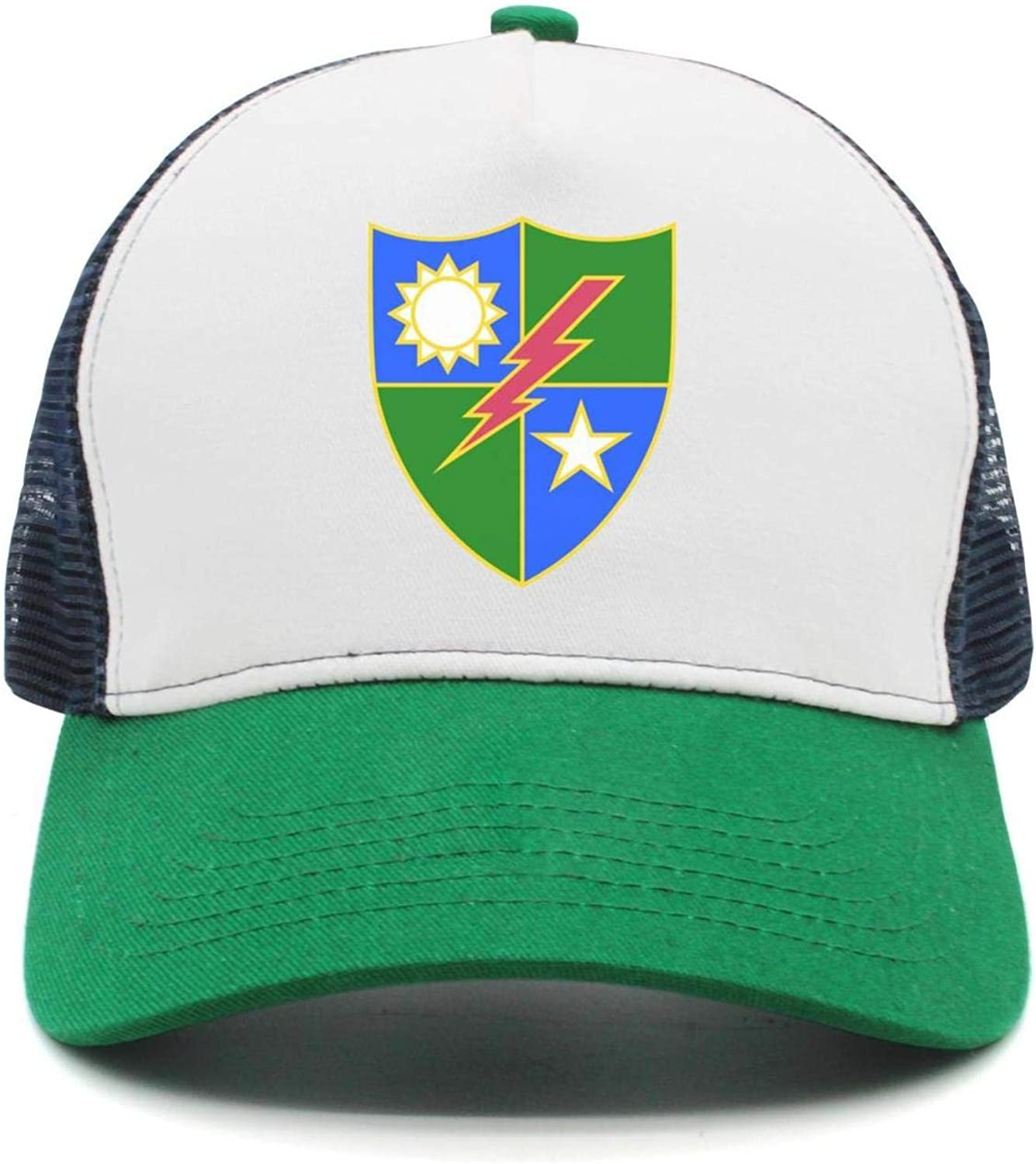 jdadaw United-States-Army-Air-Forces Woman Man Adjustable Flat Bill Baseball Caps Cool Hat Trucker Hats