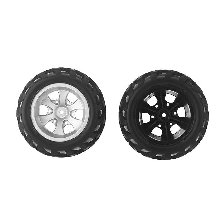 A979 A959 A969 efaso Ersatzteil  left wheel A949-01 für WL Toys A949