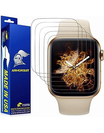 Smart Watch Screen Protectors   Amazon.com