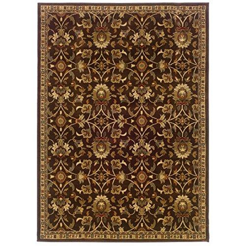 Cheap Oriental Weavers Area Rug Amelia 2331K2′ 6″ x 4′ 5″