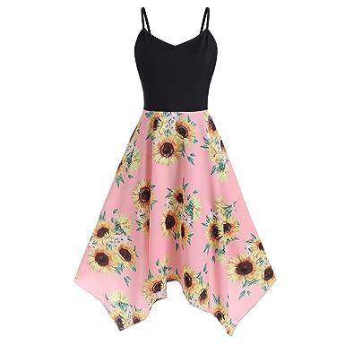 7cb8bf0fd17 Amazon.com  Plus Size Mini Dress