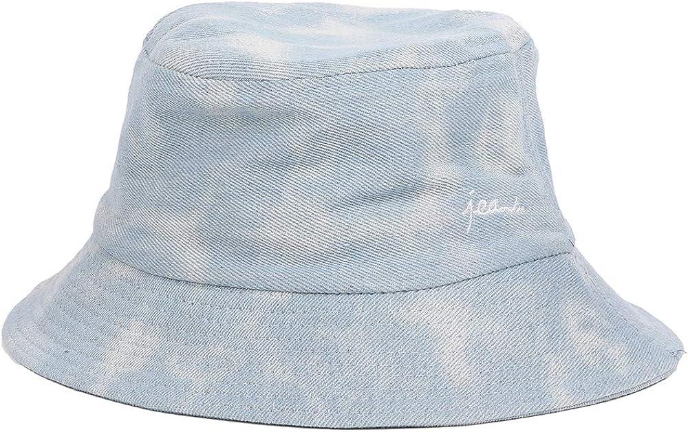 Calboom Bucket Hats Washed...