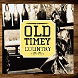 Old Timey Country