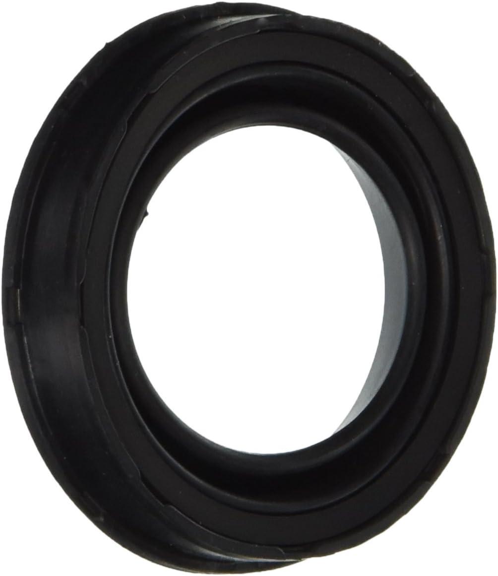 Disc Brake Caliper Repair Kit Rear Centric 143.67008