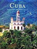 Cuba, Franc Nichele, 382286997X