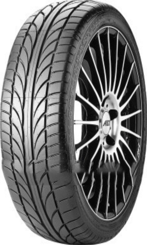 Achilles ATR Sport Performance Radial Tire - 215/45R18 93W