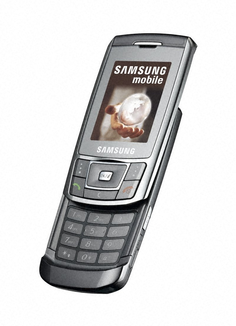 Samsung GSM(3G) SGH-T Drivers Download - Update Samsung Software