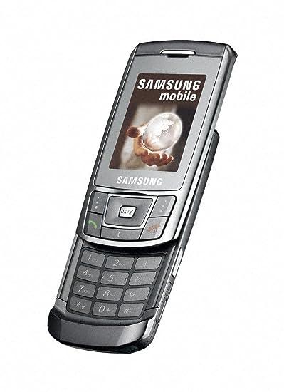 Samsung sgh d900i ultra edition 129 amazon electronics altavistaventures Choice Image