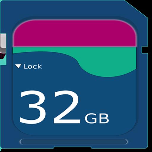 Transferir archivos a la tarjeta SD: Amazon.es: Appstore ...