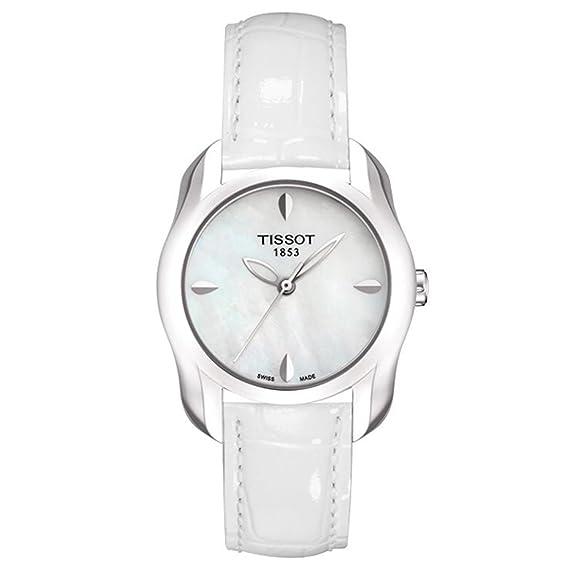 Reloj Tissot - Mujer T023.210.16.111.00